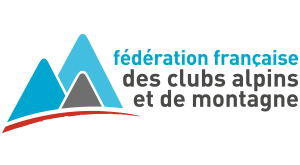 CLUB ALPIN FRANCAIS DURANCE LUBERON MANOSQUE